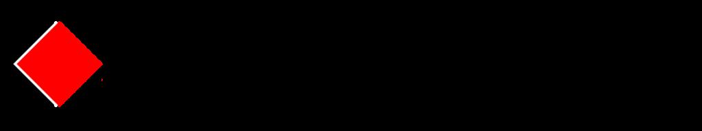 Logo Tegelshop Doddendaal